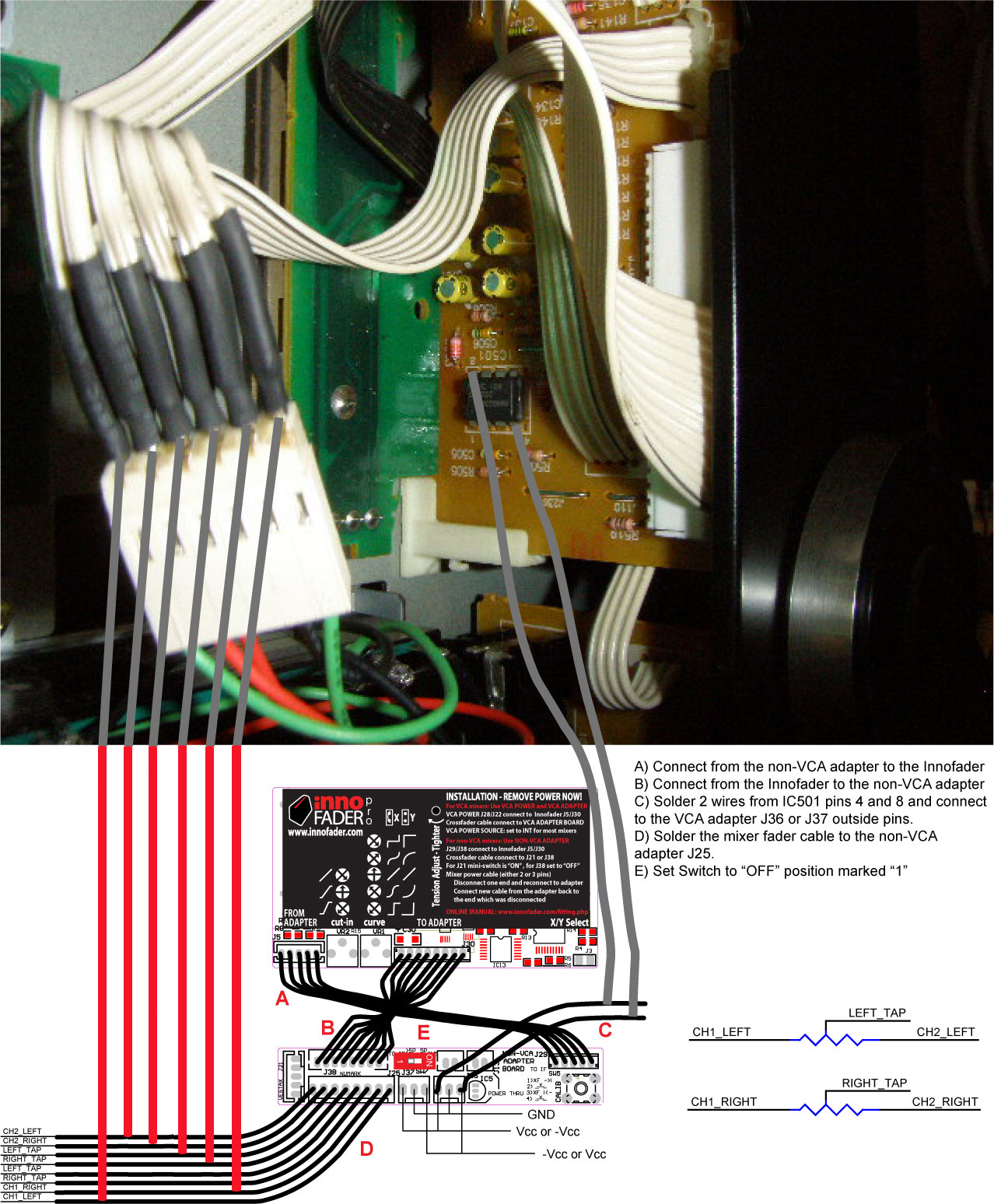 technic wiring harness best wiring librarytechnic wiring harness