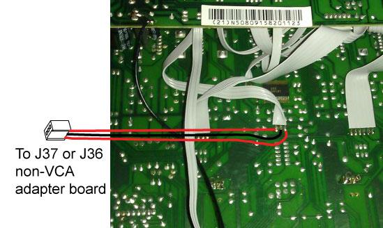 Numark M2/M3/M4/DM1050 Innofader Pro Install - Innofader