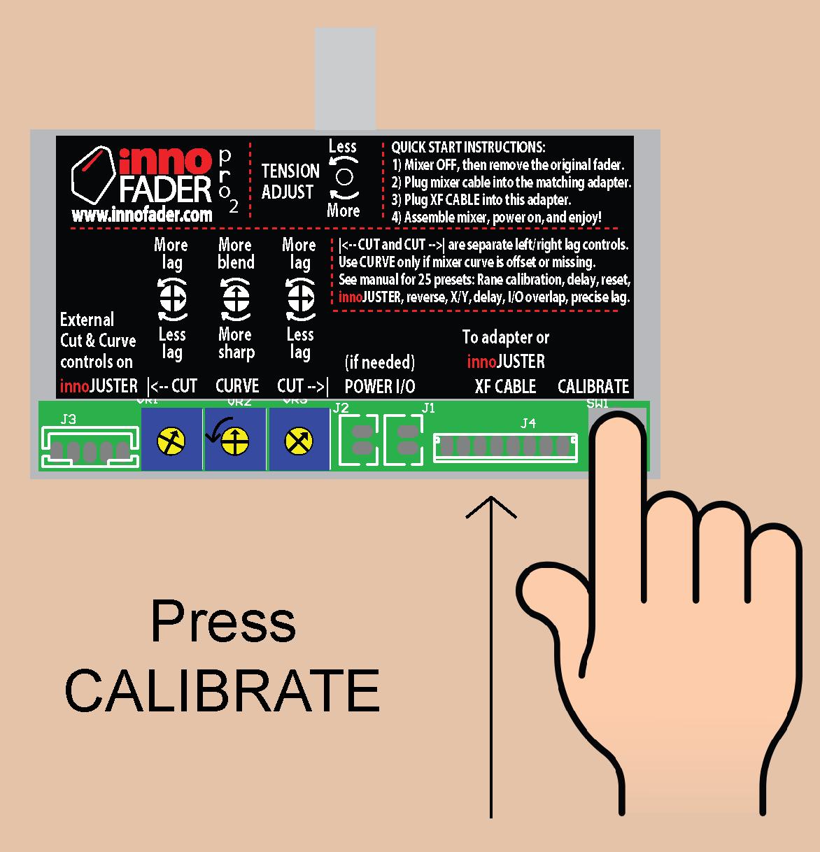 Calib10.png