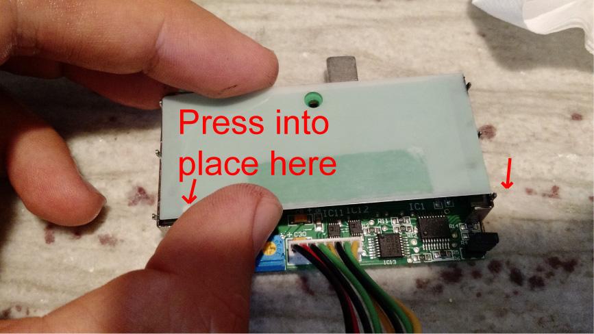 sensor_on.jpg