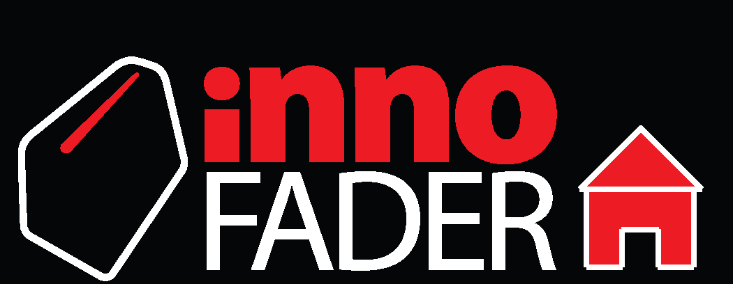 The Innofader Manual